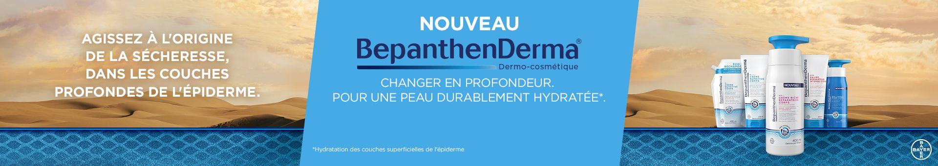 Pharmacie Dupont,Versailles