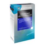 Pharmavie MagnÉsium LibÉration ProlongÉe  30 Comprimés à Versailles