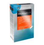 Pharmavie MagnÉsium + T 60 Comprimés à Versailles
