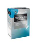 Pharmavie Coenzyme Q10 30 Gélules à Versailles