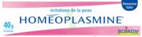 Boiron Homéoplasmine Pommade Grand Modèle à Versailles