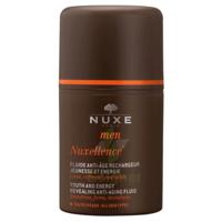 Nuxellence®, Fluide Anti-âge Rechargeur De Jeunesse Nuxe Men50ml à Versailles