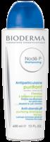 Node P Shampooing Antipelliculaire Purifiant Fl/400ml à Versailles