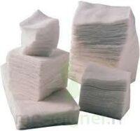 Pharmaprix Compresses Stérile Tissée 7,5x7,5cm 50 Sachets/2 à Versailles