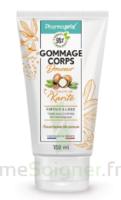 Gommage Corps à Versailles