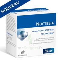 Pileje Noctesia ® 90 Comprimés à Versailles