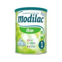 Modilac Bio 1 Lait En Poudre B/800g à Versailles