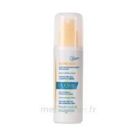 Ducray Nutricerat Spray Sans Rinçage 75ml à Versailles