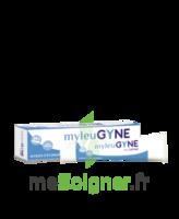 Myleugyne 1 %, Crème à Versailles