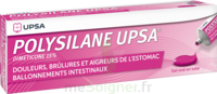 Polysilane Upsa Gel Oral En Tube T/170g à Versailles