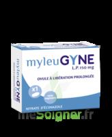 Myleugyne L.p. 150 Mg, Ovule à Libération Prolongée Plq/2 à Versailles