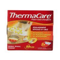 Thermacare, Bt 2 à Versailles