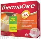 Thermacare, Pack 6 à Versailles