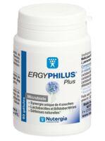 Ergyphilus Plus Gélules B/60 à Versailles