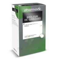 Pharmavie Bruleur De Graisses 90 Comprimés à Versailles