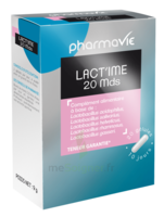 Pharmavie Lact'ime 20 Mds 20 Gélules à Versailles