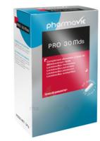 Pharmavie Pro 30 Mds 30 Gélules à Versailles