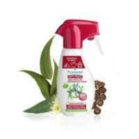 Puressentiel Anti-pique Spray Vêtements & Tissus Anti-pique - 150 Ml à Versailles