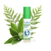 Puressentiel Respiratoire Spray Aérien Resp'ok® - Format Familial - 200 Ml à Versailles