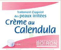 Boiron Crème Au Calendula Crème à Versailles