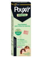 Pouxit Végétal Lotion Fl/200ml à Versailles