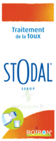 Boiron Stodal Sirop à Versailles