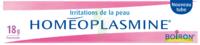 Boiron Homéoplasmine Pommade Petit Modèle à Versailles
