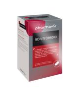 Pharmavie Norm'cardio à Versailles