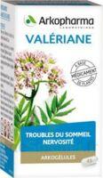 Arkogelules Valériane Gélulesfl/45 à Versailles