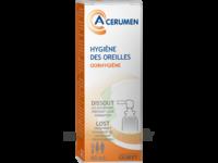 Hygiene Des Oreilles à Versailles