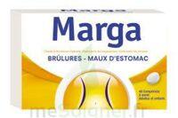 Marga, Comprimé à Sucer à Versailles