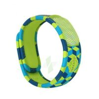 Bracelet Anti-moustiques Cube Para'kito à Versailles