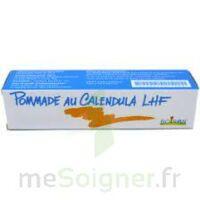 Calendula Lhf Pom T/20g à Versailles