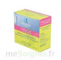 Borax/acide Borique Biogaran Conseil 12 Mg/18 Mg Par Ml, Solution Pour Lavage Ophtalmique En Récipient Unidose à Versailles