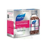 Phytophaneres Duo 2 X 120 Capsules à Versailles