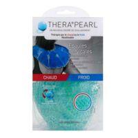Therapearl Compresse Anatomique épaules/cervical B/1 à Versailles