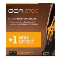Gca 2700 Comprimés Articulations 3*b/60 à Versailles