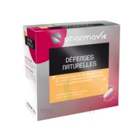Pharmavie DÉfenses Naturelles 60 Gélules à Versailles