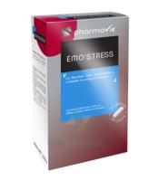 Pharmavie Émo'stress 30 Gélules à Versailles