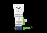 Eucerin Urearepair Plus 10% Urea Crème Pieds Réparatrice 100ml à Versailles