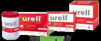 Urell 36 Mg Pac Gélules B/15 à Versailles