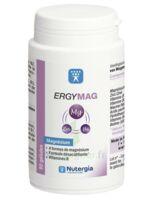 Ergymag Magnésium Vitamines B Gélules B/90 à Versailles