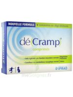 Decramp Comprimé B/30 à Versailles