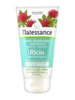 Natessance Ricin Baume Après-shampooing 150ml à Versailles