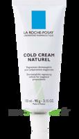 La Roche Posay Cold Cream Crème 100ml à Versailles