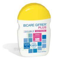 Gifrer Bicare Plus Poudre Double Action Hygiène Dentaire 60g à Versailles