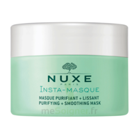 Insta-masque - Masque Purifiant + Lissant50ml à Versailles