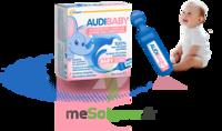 Audibaby Solution Auriculaire 10 Unidoses/2ml à Versailles