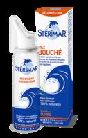 Stérimar Nez Bouché Solution Nasale Adulte Fl Pulv/50ml à Versailles