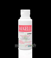 Saugella Poligyn Emulsion Hygiène Intime Fl/250ml à Versailles